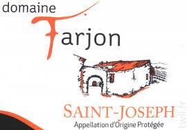 Vin st-Joseph